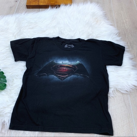 DC Comics Other - Superman | boys tee | 2499